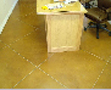 Stained Concrete IMAGE5