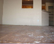 Stained Concrete IMAGE8
